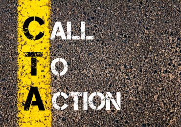 Does Your Website Have a Good Call To Action?