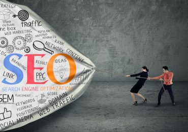 SEO 101: 3 SEO Tips to Rank #1 on Google