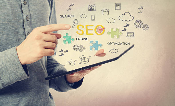 Top 10 Essential Benefits of SEO for Your Business