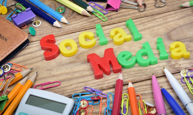 11 Best Social Media Management Tools to Grow Your Business