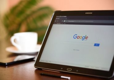 Search Traffic Success: How to Choose the Right Keywords for Google