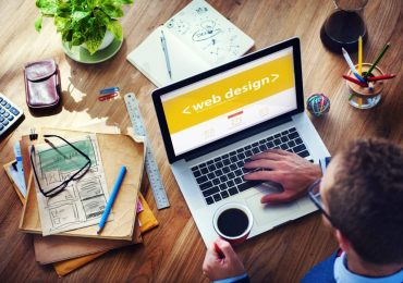 Guide: Everything You Need to Know About WordPress Web Design