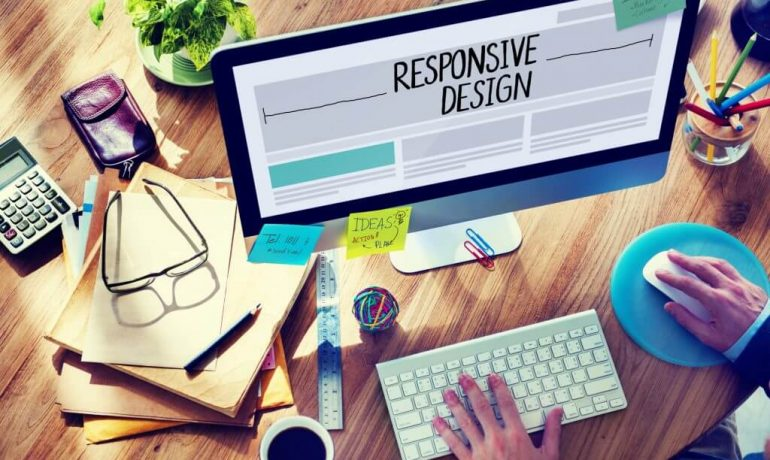 Steering Clear of DIY: Why Hiring a Website Designer Is the Way to Go