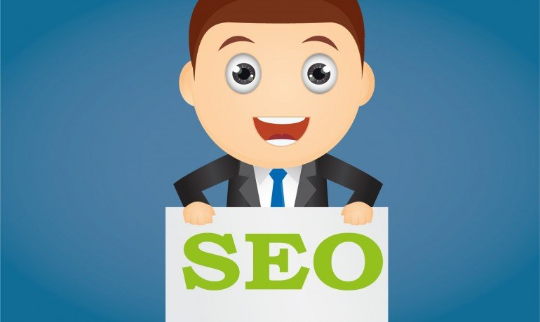 Local vs Organic SEO: What's the Difference?