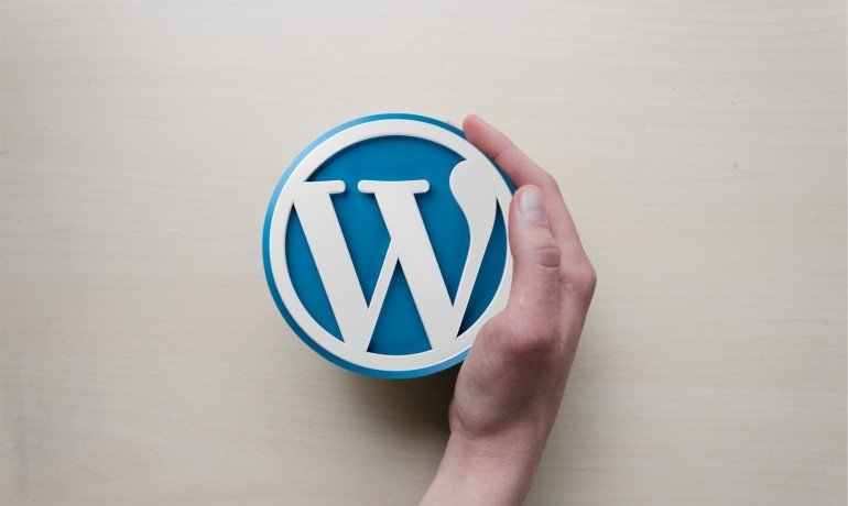 4 Benefits of Wordpress for a Business Website