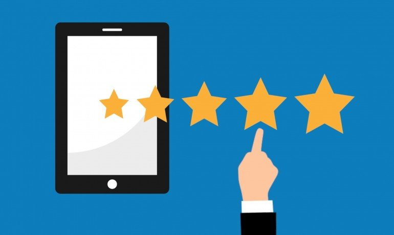 How to Get More Good Reviews for Your Business