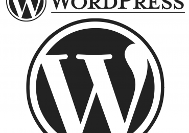 How to Choose a WordPress Theme: 3 Questions to Ask Before Selecting a Theme
