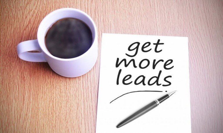 13 Ways to Optimize Your Website for Lead Generation