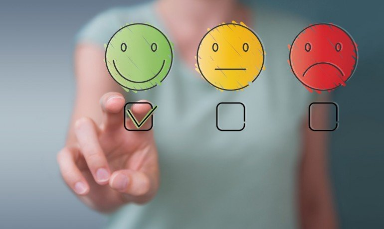 How to Get More Positive Reviews for Your Medical Practice