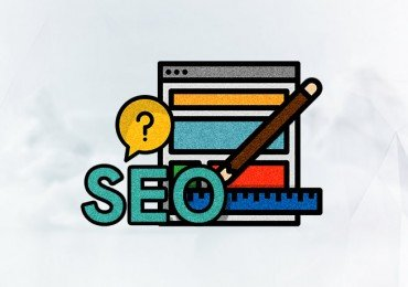 What is SEO Web Design? Here's Everything You Need to Know