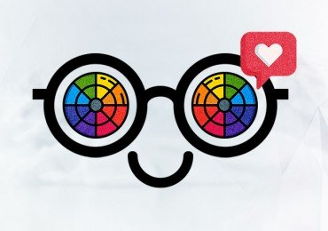 Visual Color Guide for Your Logo Design
