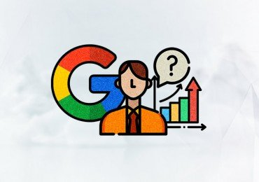 How Do I Verify My Business? Your Google My Business Questions, Answered