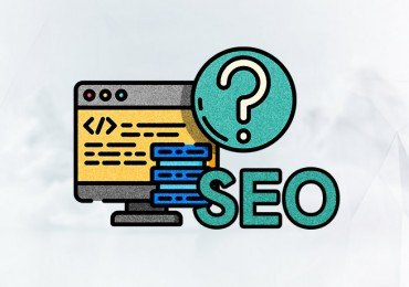 Is SEO Worth it? A Guide for Small Businesses